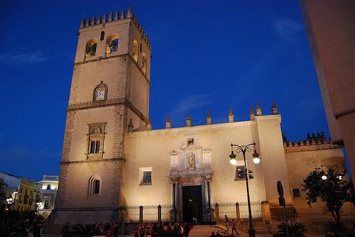 catedral-de-badajoz_small