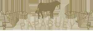 Restaurante Asador PapaBuey